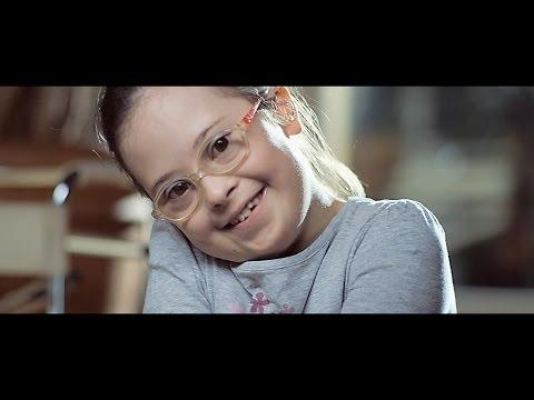 Kids With Down Syndrome Got A Message To Their Future Moms