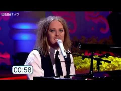 Tim Minchin's Funny Song