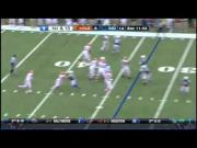 Cleveland Browns Josh Gordon's Greatest Football Plays