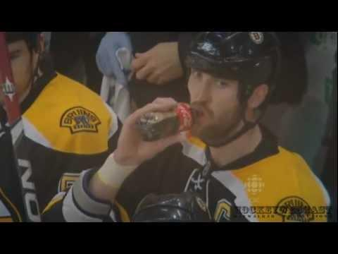Funny Moments Of Boston Bruins