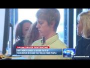 16 Years Old Ethan Couch Kills 4 People While Driving Drunk And Doesn't Go To Jail
