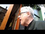 Funny Drunk Guy's Sean Lock Impression