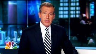 Warren G's Regulate Song Cover By Brian Williams