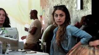 Funny Coffee Shop Telekinetic Prank