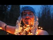 Crazy Norwegian Guy's Christmas Wish To Everyone