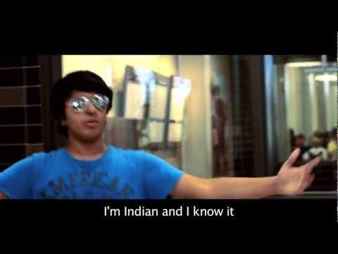 Parodies - Indian Parody Of Sexy And I Know It Song