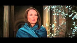 Thor The Dark World Movie As Romantic Comedy Spoof