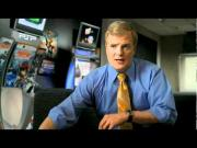 Funny PlayStation Ads Starring Kevin Butler
