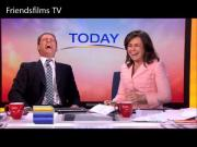 Funny Australian News FAIL Compilation