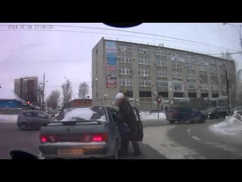 Why You Should Obey The Traffic Rules In Russia